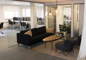 Lounge Göteborg
